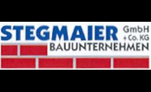 Stegmaier GmbH + Co.KG