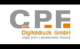 CPF Digitaldruck GmbH