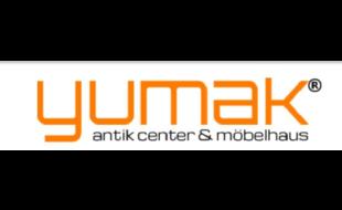 Bild zu Antik Center Ahmet Yumak in Dettingen unter Teck