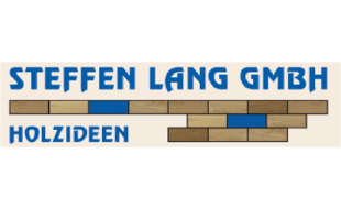 Logo von Lang Steffen GmbH