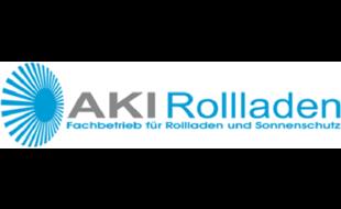Bild zu AKI Rollladen und Sonnenschutz in Stuttgart