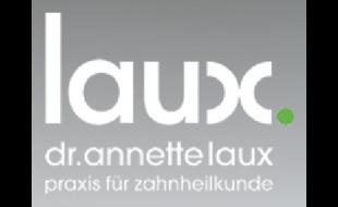 Laux Annette Dr.med.dent., Zahnärztin