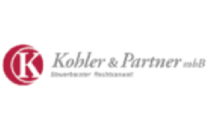 Bild zu Kohler & Partner mbB - Steuerberater, Rechtsanwalt in Schwaigern