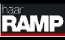 Logo von Haar Ramp GmbH