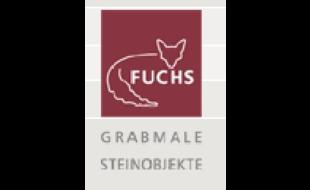 Fuchs Grabmale GmbH & Co. KG