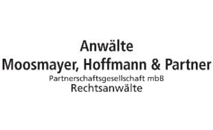 Anwälte Moosmayer, Hoffmann & Partner