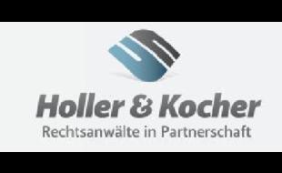 Holler & Kocher Rechtsanwälte