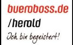 Bild zu Firma Herold bueroboss.de/herold in Dettingen unter Teck