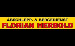 Logo von Abschlepp- & Bergedienst Florian Herbold