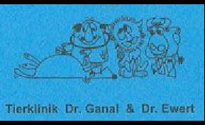 Tierklinik Ganal Christoph Dr. u. Ewert Lutz Dr.