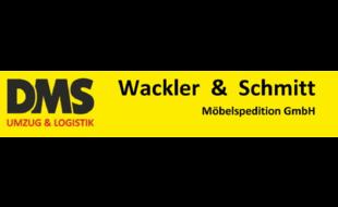 DMS Wackler & Schmitt Möbelspedition GmbH