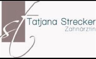 Logo von Strecker Tatjana, Zahnärztin