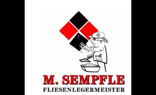 Bild zu Sempfle Markus in Massenbachhausen
