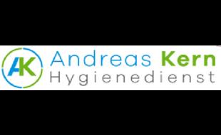 Andreas Kern Hygienedienst