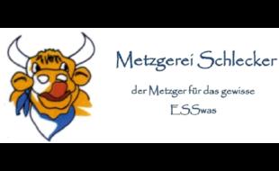 Metzgerei Schlecker Inh. Marco Schütz