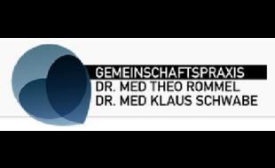 Schwabe Klaus Dr.med., FA für Arbeitsmedizin und Innere Medizin