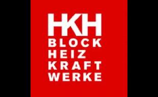 HKH Energie GmbH