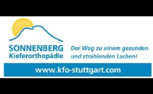 SONNENBERG Kieferorthopädie Dr. Boris Sonnenberg
