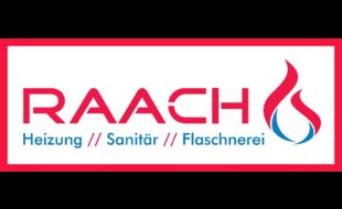 Logo von Alfred & Hubert Raach GmbH