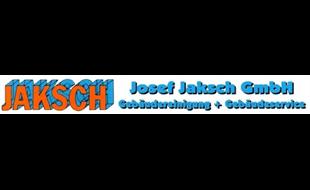 Gebäudereinigung Josef Jaksch GmbH