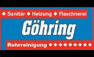 Göhring