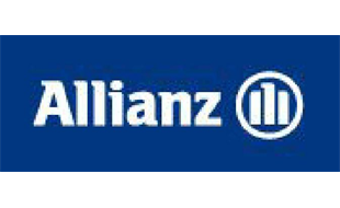 Allianz Büro Helmut Ebermann Versicherungen Reutlingen