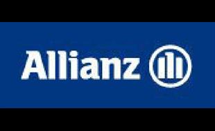 Logo von Allianz Büro Helmut Ebermann Versicherungen Reutlingen