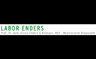 Bild zu LABOR ENDERS Prof. Dr. med. Gisela Enders & Kollegen MVZ - Medizinische Diagnostik in Stuttgart