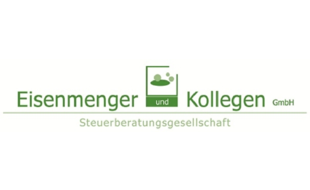 Eisenmenger u. Kollegen GmbH
