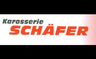 Bild zu Karosserie Schäfer GbR in Bonlanden Stadt Filderstadt