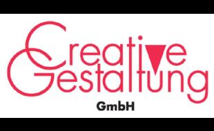 Creative Gestaltung GmbH