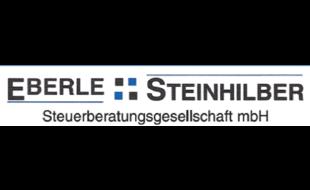 Eberle + Steinhilber Steuerberatungsgesellschaft mbH