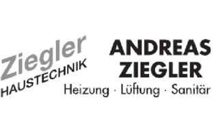 Haustechnik Ziegler