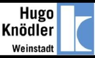 Bild zu Knödler Hugo GmbH in Beutelsbach Gemeinde Weinstadt