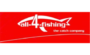 all-4-fishing.de