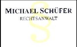 Bild zu Anwaltskanzlei Schüfer in Metzingen in Württemberg