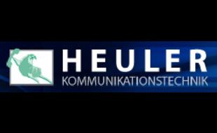 Logo von Heuler Telekommunikation