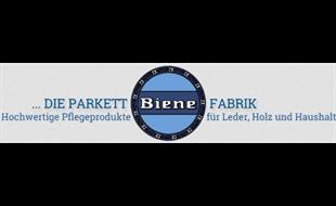 Büdo GmbH die Parkett Biene Fabrik