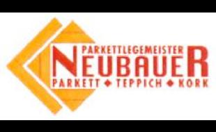 Aufbau GmbH