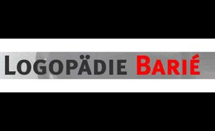 Logo von Barié Ursula