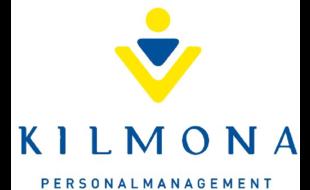 Logo von KILMONA PersonalManagement GmbH