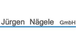 Nägele GmbH