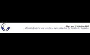 Hild Lothar Dipl.-Ing. öffentl.vereid.best. Sachverst.