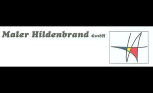 Bild zu Maler Hildenbrand GmbH in Bernhausen Stadt Filderstadt