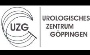 Urologisches Zentrum Göppingen