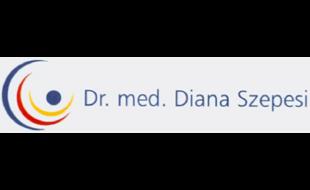 Szepesi Diana Dr.med., Augenärztin