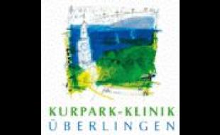 Kurpark-Klinik Überlingen