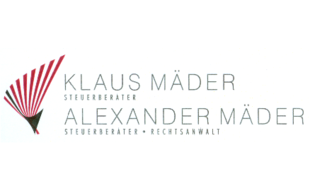 Bild zu Mäder Klaus Steuerberater in Niedernhall