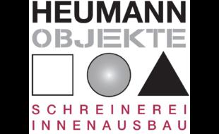 Heumann Objekte