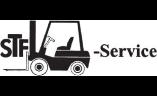 Bild zu STF-Service GmbH & Co. KG in Owen